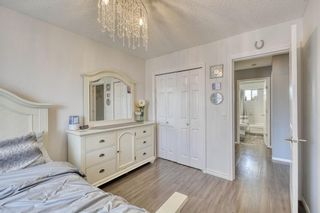 Photo 23: 132 Stonemere Place: Chestermere Row/Townhouse for sale : MLS®# A1108633