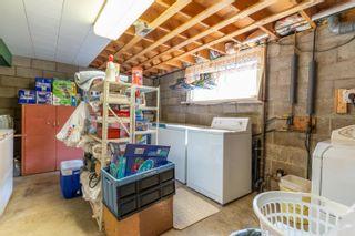 Photo 30: 4120 55th Street: Wetaskiwin House for sale : MLS®# E4258989
