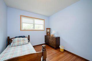 Photo 21: 9619 Oakhill Drive SW in Calgary: Oakridge Detached for sale : MLS®# A1118713