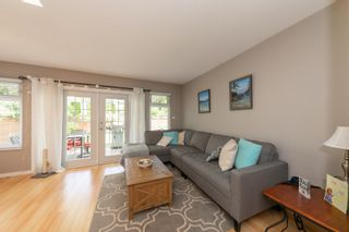 Photo 10: 4445 63A Street in Delta: Holly House for sale (Ladner)  : MLS®# R2593980