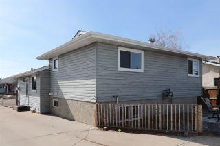 Photo 41: 2604 131 Avenue in Edmonton: Zone 35 House for sale : MLS®# E4234875