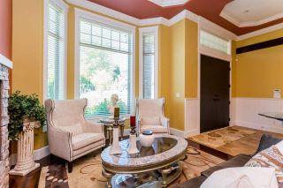 "Photo 2: 11002 168 Street in Surrey: Fraser Heights House for sale in ""Fraser Heights"" (North Surrey)  : MLS®# R2115518"