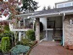 Property Photo: 4 3632 BULKLEY ST in Abbotsford