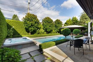 """Photo 18: 1024 BELMONT Avenue in North Vancouver: Edgemont House for sale in """"EDGEMONT VILLAGE"""" : MLS®# R2616613"""