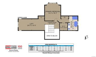Photo 49: 2269 Murison Pl in : Du East Duncan House for sale (Duncan)  : MLS®# 885043