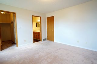 Photo 12: 195 Rhatigan Road E in Edmonton: Zone 14 House for sale : MLS®# E4254663