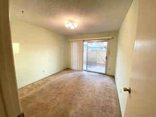 Photo 5: POINT LOMA Condo for sale : 3 bedrooms : 3857 Groton Street #2 in San Diego