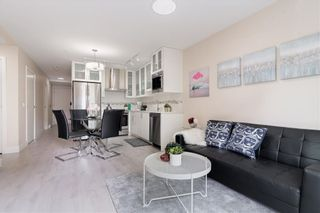 Photo 7: 123 4858 SLOCAN Street in Vancouver: Collingwood VE Townhouse for sale (Vancouver East)  : MLS®# R2566368