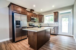Photo 5: 2360 Penfield Rd in : CR Willow Point House for sale (Campbell River)  : MLS®# 886144