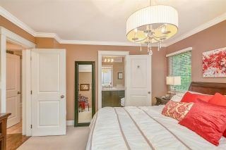 Photo 12: 3860 CLEMATIS Crescent in Port Coquitlam: Oxford Heights House for sale : MLS®# R2584991
