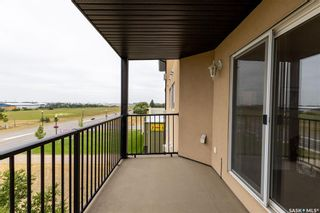 Photo 26: 310 100 1st Avenue North in Warman: Residential for sale : MLS®# SK834757
