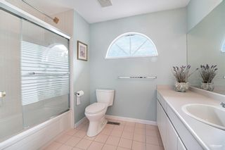 Photo 28: 4495 FRASERBANK Place in Richmond: Hamilton RI House for sale : MLS®# R2600233