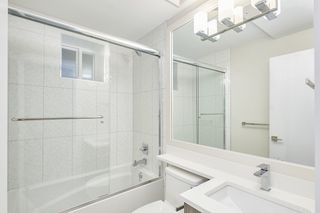 Photo 2: 7855 GILLEY Avenue in Burnaby: South Slope House for sale (Burnaby South)  : MLS®# R2557316