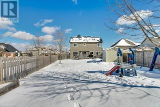 Photo 41: 823 GREENLY Drive in Cobourg: House for sale : MLS®# 40070363