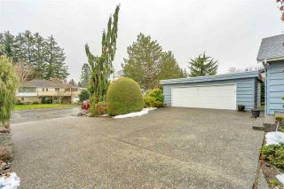 Photo 3: 5155 CLIFF Place in Delta: Cliff Drive House for sale (Tsawwassen)  : MLS®# R2541817