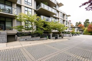"""Photo 39: 7 6063 IONA Drive in Vancouver: University VW Townhouse for sale in """"The Coast"""" (Vancouver West)  : MLS®# R2619174"""