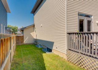 Photo 47: 735 Coopers Drive SW: Airdrie Detached for sale : MLS®# A1132442