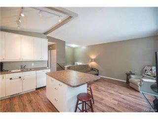 Photo 6: 59 Laurent Drive in Winnipeg: Grandmont Park Residential for sale (1Q)  : MLS®# 1703999