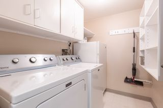 """Photo 24: 601 2108 W 38TH Avenue in Vancouver: Kerrisdale Condo for sale in """"THE WILSHIRE"""" (Vancouver West)  : MLS®# R2577338"""