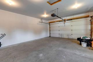 Photo 30: 302 Whitney Crescent SE in Calgary: Willow Park Detached for sale : MLS®# A1146432