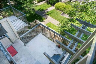 """Photo 27: 18 7503 18TH Street in Burnaby: Edmonds BE Townhouse for sale in """"South Borough"""" (Burnaby East)  : MLS®# R2606917"""
