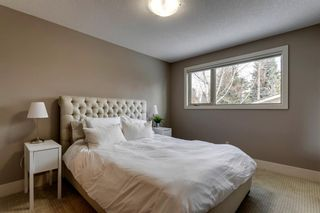 Photo 12: 3404 Lane Crescent SW in Calgary: Lakeview Detached for sale : MLS®# A1058746