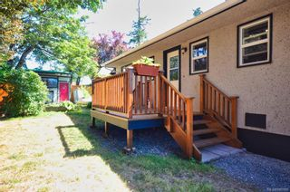Photo 17: 790 Middleton St in Saanich: SW Gorge House for sale (Saanich West)  : MLS®# 845199