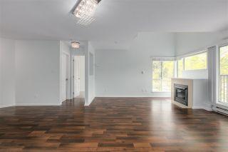 "Photo 5: 315 2429 HAWTHORNE Avenue in Port Coquitlam: Central Pt Coquitlam Condo for sale in ""Stonebrook"" : MLS®# R2571708"