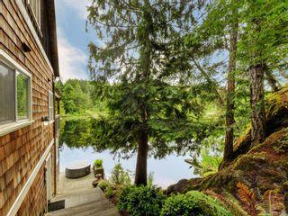 Photo 24: 5258 Stag Rd in Highlands: Hi Eastern Highlands House for sale : MLS®# 841807