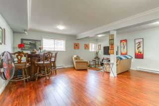 """Photo 16: 9266 156 Street in Surrey: Fleetwood Tynehead House for sale in """"BELAIRE ESTATES"""" : MLS®# R2489815"""