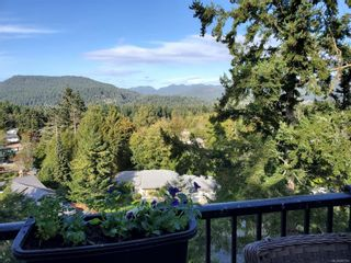 Photo 2: 2473 Valleyview Pl in : Sk Broomhill House for sale (Sooke)  : MLS®# 887391