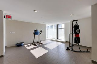 Photo 25: 905 1122 3 Street SE in Calgary: Beltline Apartment for sale : MLS®# A1087360