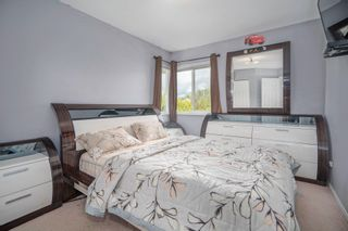 Photo 28: 31034 SIDONI Avenue in Abbotsford: Abbotsford West House for sale : MLS®# R2619617