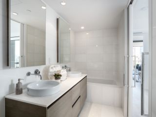 Photo 13: 1001 1171 JERVIS STREET in Vancouver: West End VW Condo for sale (Vancouver West)  : MLS®# R2383389
