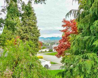 Photo 6: 8777 DELVISTA Drive in Delta: Nordel House for sale (N. Delta)  : MLS®# R2574622