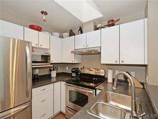 Photo 11: 306 971 McKenzie Ave in VICTORIA: SE Quadra Condo for sale (Saanich East)  : MLS®# 696676
