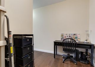 Photo 12: 4414 5605 Henwood Street SW in Calgary: Garrison Green Apartment for sale : MLS®# A1107733