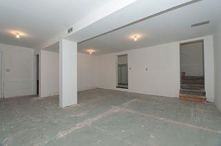 Photo 26: 214 LeBleu Street in Coquitlam: Home for sale : MLS®# V875007