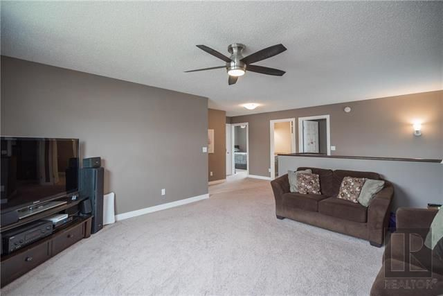 Photo 10: Photos: 39 Murray Rougeau Crescent in Winnipeg: Canterbury Park Residential for sale (3M)  : MLS®# 1822340