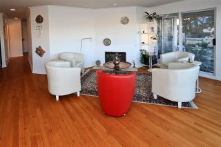 """Photo 18: 315 2175 W 3RD Avenue in Vancouver: Kitsilano Condo for sale in """"THE SEABREEZE"""" (Vancouver West)  : MLS®# R2521187"""