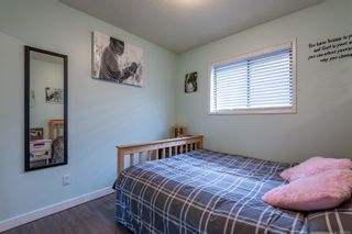 Photo 16: 935 Hemlock St in : CR Campbell River Central House for sale (Campbell River)  : MLS®# 876260