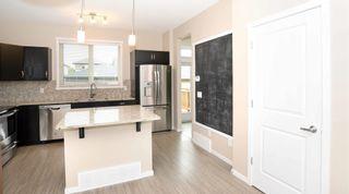 Photo 16: 4110 ALLAN Crescent in Edmonton: Zone 56 House for sale : MLS®# E4249253