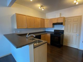 Photo 14: 18 2508 HANNA Crescent in Edmonton: Zone 14 Townhouse for sale : MLS®# E4222310