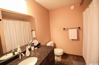 Photo 35: 10316 Bunce Crescent in North Battleford: Fairview Heights Residential for sale : MLS®# SK861086