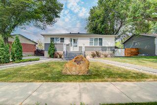 Photo 1: 13212 SHERBROOKE Avenue in Edmonton: Zone 04 House for sale : MLS®# E4254723