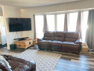 Photo 14: 10620 106 A Avenue: Westlock House for sale : MLS®# E4243334