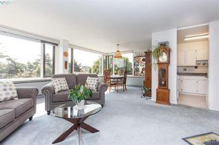 Photo 7: 203 139 Clarence St in VICTORIA: Vi James Bay Condo for sale (Victoria)  : MLS®# 794359