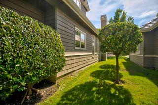 "Photo 11: 327 6505 3 Avenue in Delta: Boundary Beach Townhouse for sale in ""MONTERRA"" (Tsawwassen)  : MLS®# R2616450"
