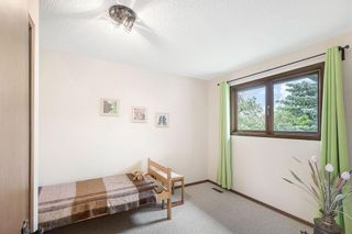 Photo 24: 31 EDGEWOOD Place NW in Calgary: Edgemont Detached for sale : MLS®# C4305127