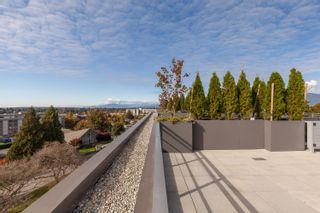 """Photo 30: #602 4932 CAMBIE Street in Vancouver: Cambie Condo for sale in """"Primrose"""" (Vancouver West)  : MLS®# R2625726"""